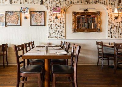 hafez_restaurant_3