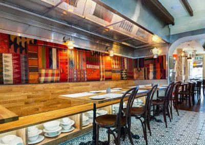 hafez_restaurant_5