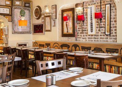 hafez_restaurant_7